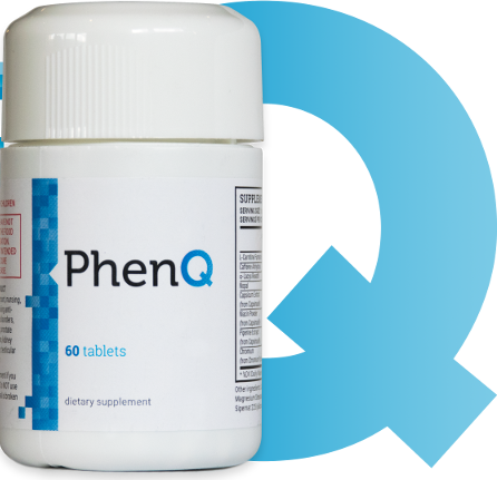 Phenq diet pill reviews